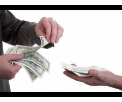 Mikro-pożyczki dla wszystkich