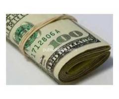 Potrzebujesz pożyczki dla biznesu