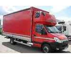 Transport mebli , przeprowadzki Polska - Niemcy,Holandia,Belgia